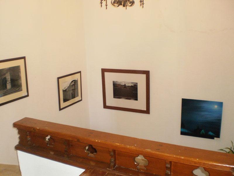Exposición de fotografía de la Fundación Botí